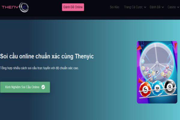 vi-sao-nen-tham-gia-vao-trang-lo-de-casino-tai-thenyic-org